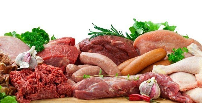 Recent Amendments to the Communiqué on Meat and Meat Products
