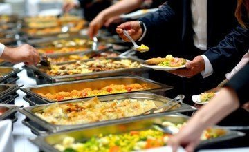 Importance of Microbiological Quality of Water in Catering Companies
