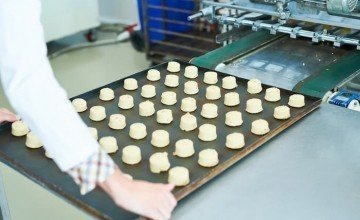 The Importance of Personnel Hand Hygiene in Food Companies