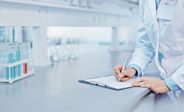 Considerations in Accelerated Shelf Life Testing