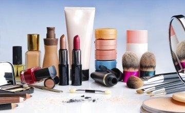 Phthalate Test in Cosmetic Products