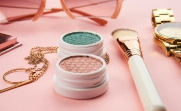 Guidelines for the Evaluation of Reliability in Cosmetic Products, Version 3.0