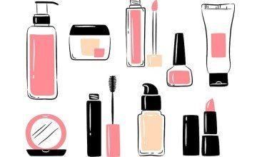 Accelerated Shelf Life Tests in Cosmetic Products