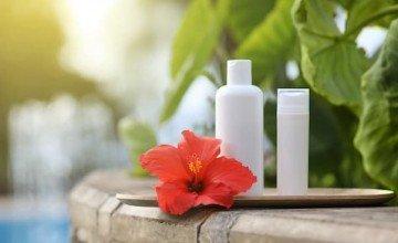 """Burkholderia Cepacia Analysis"" in Cosmetics"