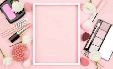 Challenge Test of Cosmetics