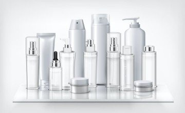 Formaldehyde Analysis in Cosmetics