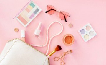 """Formaldehyde Free"" Test in Cosmetics"