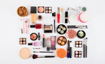 Gluten Analysis in Cosmetics / Gluten Free Cosmetics