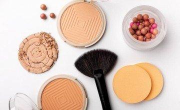 """Gluten Free in Cosmetics"" Analysis for Celiac Patients"