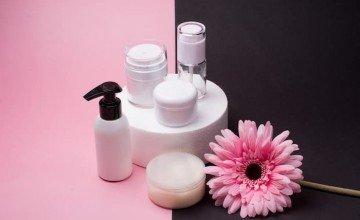 Polyethylene Glycol (Peg) Analysis in Cosmetics