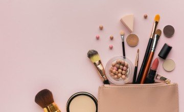 Formaldehyde Analysis in Cosmetic Products
