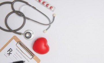 Purpose of Bioburden Test in Medical Supplies