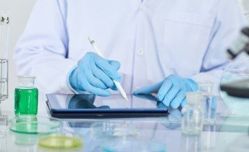 Bioburden and Sterility Analysis in Medical Products