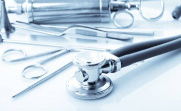 Importance of Sterility Testing in Medical Products