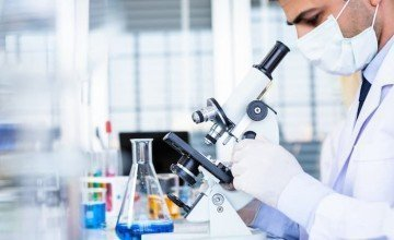 Cleaning Validation of Medical Products - Detergent Residue and Oil-Grease Residue Analysis