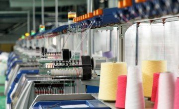 """Test of Antibacterial Efficacy in Textile Products According to """"ISO 20743 Standard"""""""