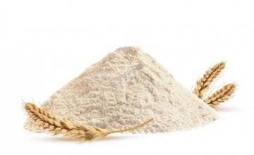 Flour Analysis and Quality Parameters