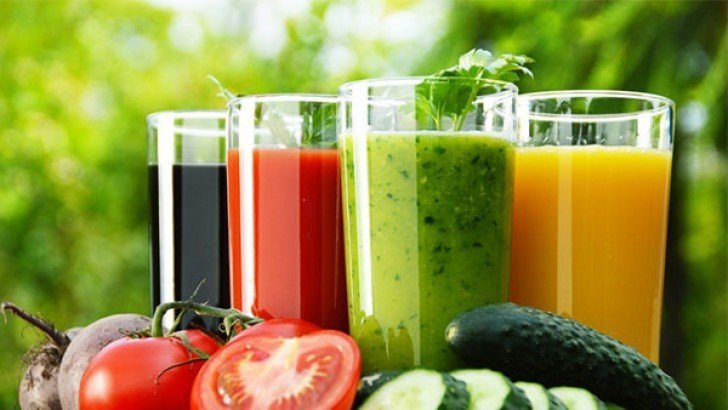 Major Toxins in Foods
